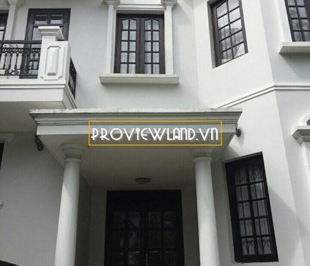 Thao-Dien-villa-District2-for-rent-4Beds-400m2-proviewland-2501-02