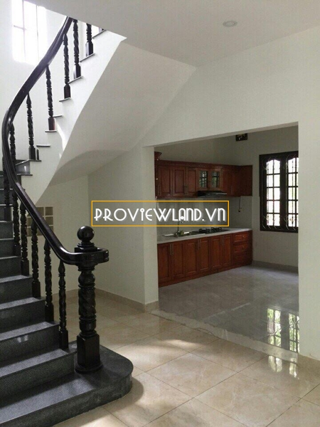 Thao-Dien-villa-District2-for-rent-4Beds-400m2-proviewland-2501-03