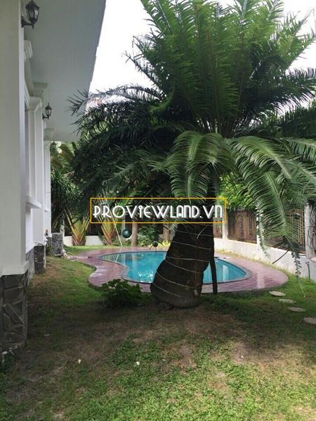 Thao-Dien-villa-District2-for-rent-4Beds-400m2-proviewland-2501-04