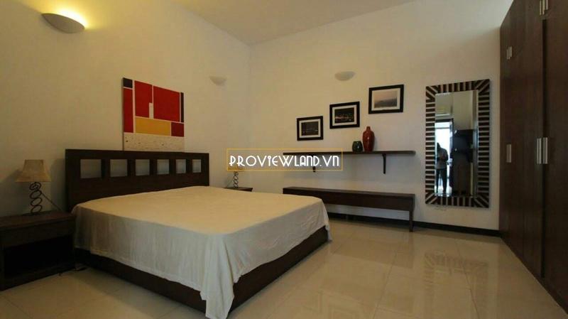 Townhouse-Nguyen-Van-Huong-Thao-Dien-for-rent-4beds-river-view-proviewland1602-02