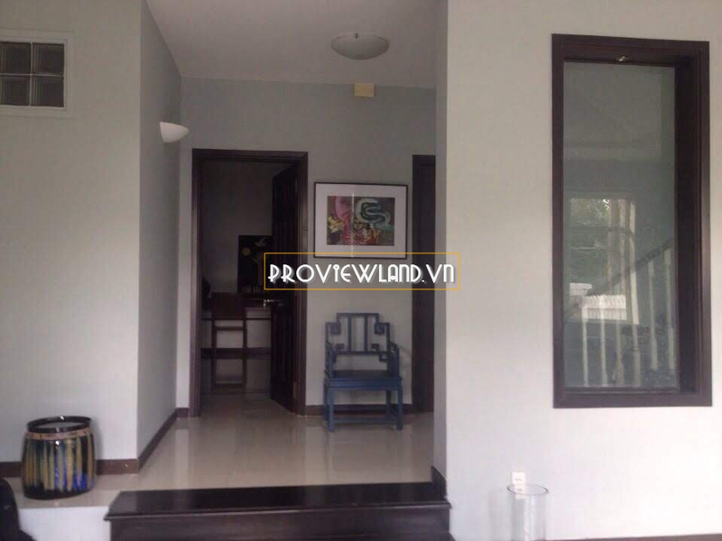 Townhouse-Nguyen-Van-Huong-Thao-Dien-for-rent-4beds-river-view-proviewland1602-04