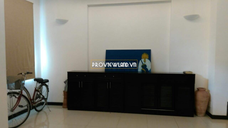 Townhouse-Nguyen-Van-Huong-Thao-Dien-for-rent-4beds-river-view-proviewland1602-08