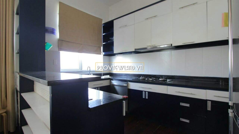 Townhouse-Nguyen-Van-Huong-Thao-Dien-for-rent-4beds-river-view-proviewland1602-09