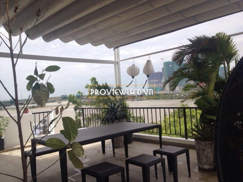 Townhouse-Nguyen-Van-Huong-Thao-Dien-for-rent-4beds-river-view-proviewland1602-10