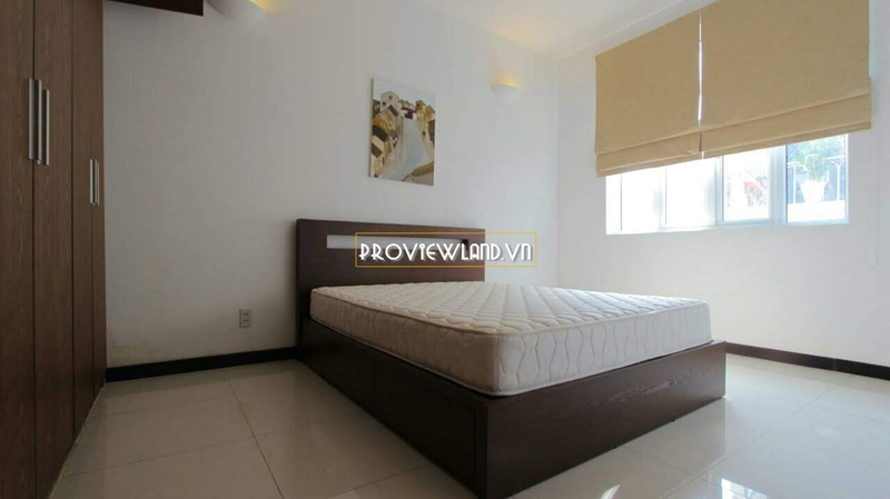 Townhouse-Nguyen-Van-Huong-Thao-Dien-for-rent-4beds-river-view-proviewland1602-11