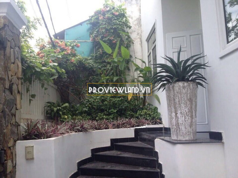 Townhouse-Nguyen-Van-Huong-Thao-Dien-for-rent-4beds-river-view-proviewland1602-12