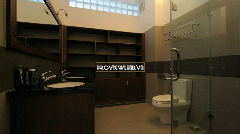 Townhouse-Nguyen-Van-Huong-Thao-Dien-for-rent-4beds-river-view-proviewland1602-13