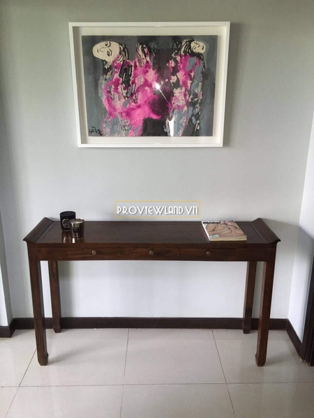 Townhouse-Nguyen-Van-Huong-Thao-Dien-for-rent-4beds-river-view-proviewland1602-16