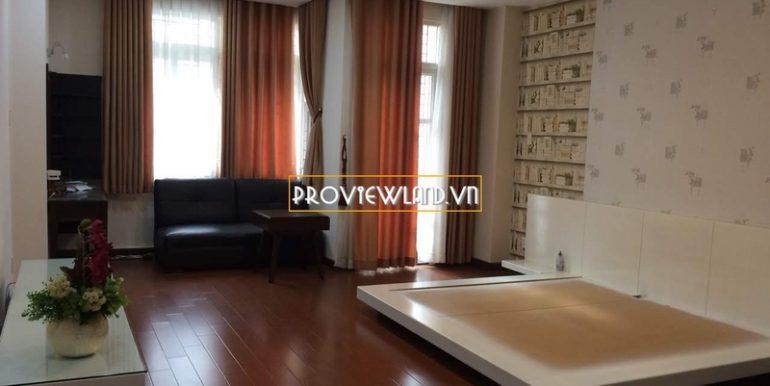 Townhouse-Nguyen-Van-Huong-Thao-Dien-for-rent-6beds-3floors-proviewland2802-01
