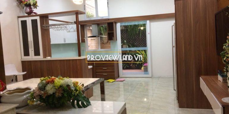 Townhouse-Nguyen-Van-Huong-Thao-Dien-for-rent-6beds-3floors-proviewland2802-02