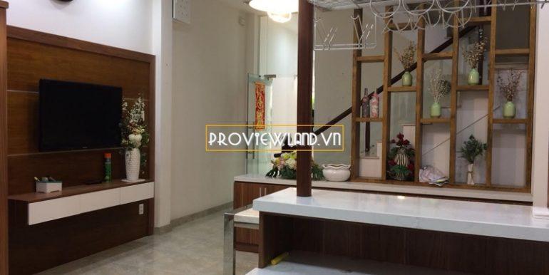 Townhouse-Nguyen-Van-Huong-Thao-Dien-for-rent-6beds-3floors-proviewland2802-03