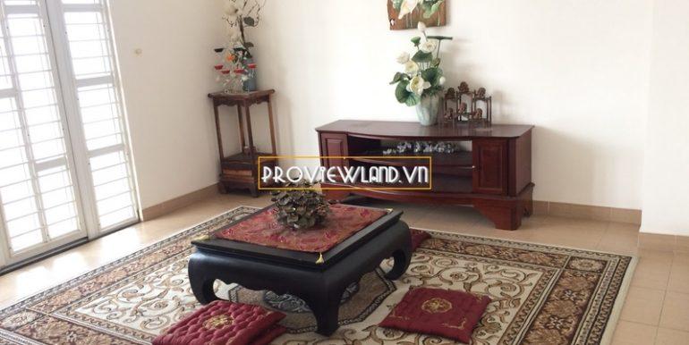 Townhouse-Nguyen-Van-Huong-Thao-Dien-for-rent-6beds-3floors-proviewland2802-04