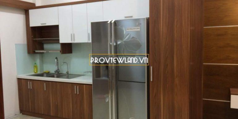 Townhouse-Nguyen-Van-Huong-Thao-Dien-for-rent-6beds-3floors-proviewland2802-06