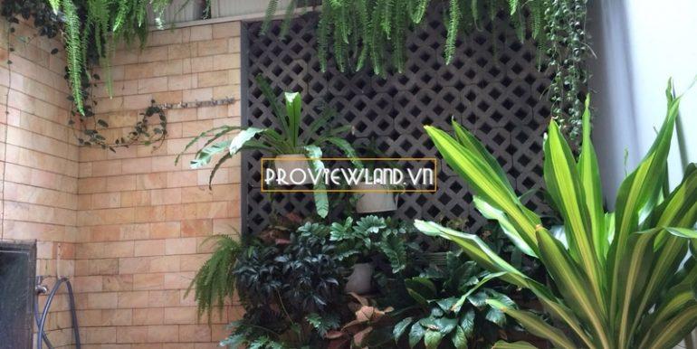 Townhouse-Nguyen-Van-Huong-Thao-Dien-for-rent-6beds-3floors-proviewland2802-07