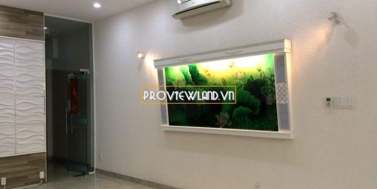 Townhouse-Nguyen-Van-Huong-Thao-Dien-for-rent-6beds-3floors-proviewland2802-08