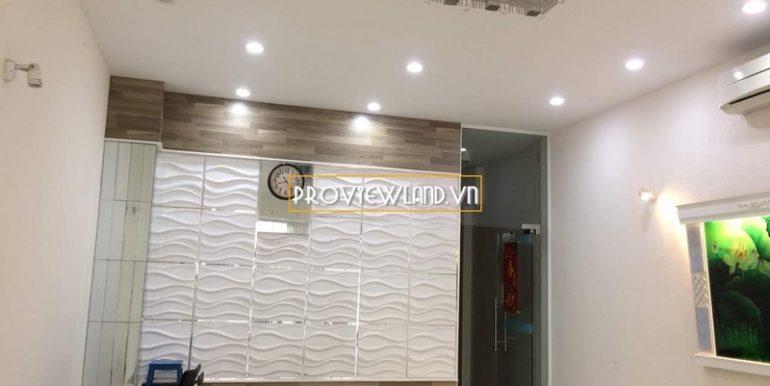 Townhouse-Nguyen-Van-Huong-Thao-Dien-for-rent-6beds-3floors-proviewland2802-09