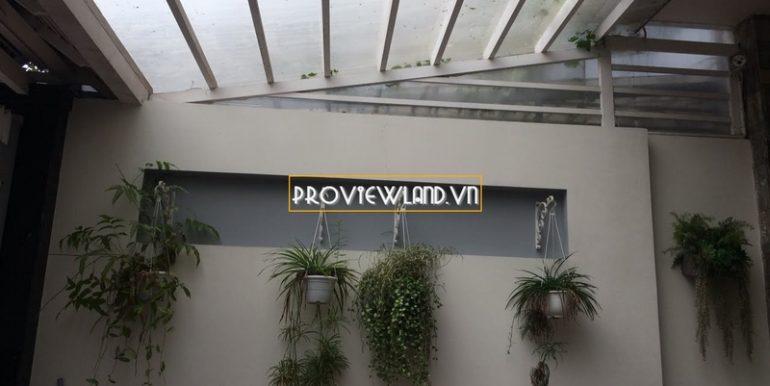 Townhouse-Nguyen-Van-Huong-Thao-Dien-for-rent-6beds-3floors-proviewland2802-10
