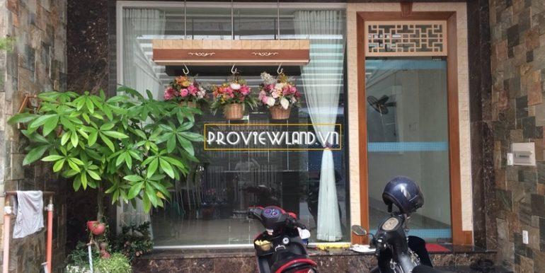 Townhouse-Nguyen-Van-Huong-Thao-Dien-for-rent-6beds-3floors-proviewland2802-11