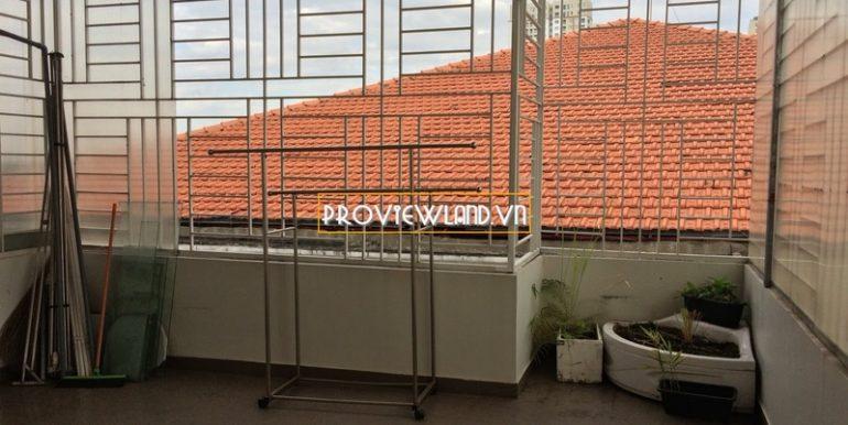 Townhouse-Nguyen-Van-Huong-Thao-Dien-for-rent-6beds-3floors-proviewland2802-12