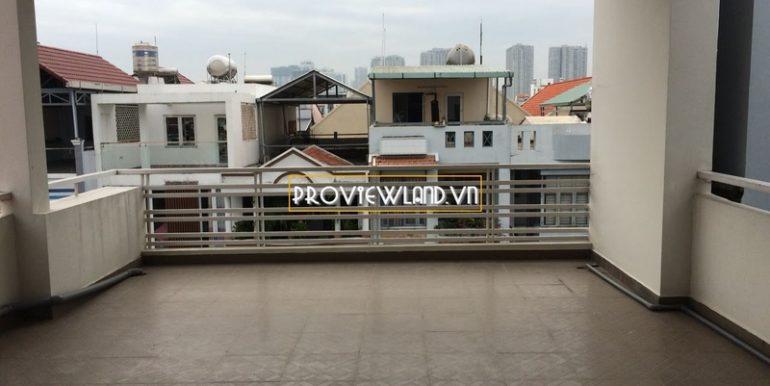 Townhouse-Nguyen-Van-Huong-Thao-Dien-for-rent-6beds-3floors-proviewland2802-13