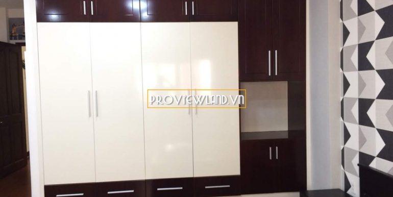 Townhouse-Nguyen-Van-Huong-Thao-Dien-for-rent-6beds-3floors-proviewland2802-14