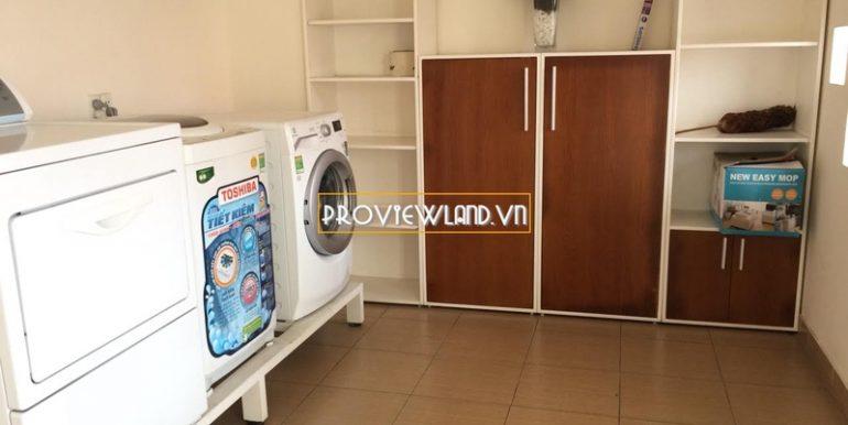 Townhouse-Nguyen-Van-Huong-Thao-Dien-for-rent-6beds-3floors-proviewland2802-15