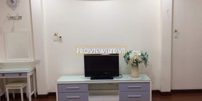 Townhouse-Nguyen-Van-Huong-Thao-Dien-for-rent-6beds-3floors-proviewland2802-16