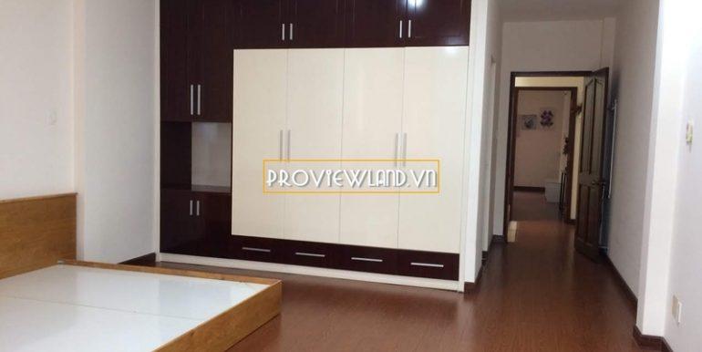 Townhouse-Nguyen-Van-Huong-Thao-Dien-for-rent-6beds-3floors-proviewland2802-17