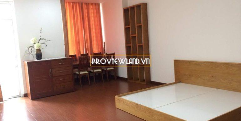 Townhouse-Nguyen-Van-Huong-Thao-Dien-for-rent-6beds-3floors-proviewland2802-18