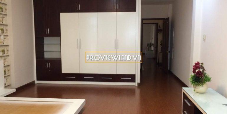 Townhouse-Nguyen-Van-Huong-Thao-Dien-for-rent-6beds-3floors-proviewland2802-19