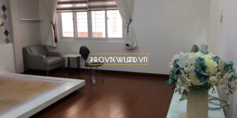 Townhouse-Nguyen-Van-Huong-Thao-Dien-for-rent-6beds-3floors-proviewland2802-20