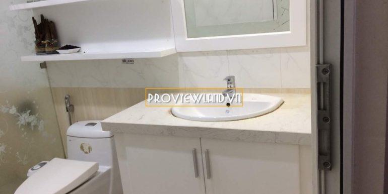 Townhouse-Nguyen-Van-Huong-Thao-Dien-for-rent-6beds-3floors-proviewland2802-23
