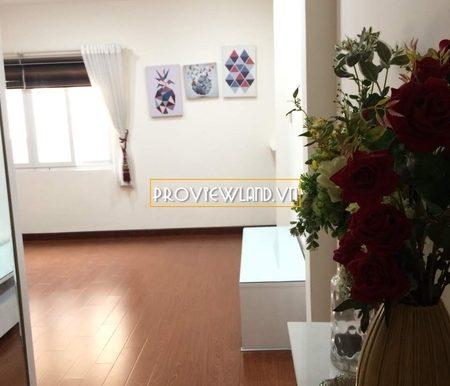 Townhouse-Nguyen-Van-Huong-Thao-Dien-for-rent-6beds-3floors-proviewland2802-24