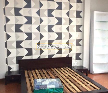 Townhouse-Nguyen-Van-Huong-Thao-Dien-for-rent-6beds-3floors-proviewland2802-26