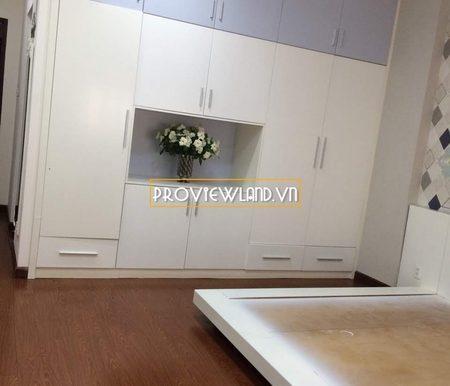 Townhouse-Nguyen-Van-Huong-Thao-Dien-for-rent-6beds-3floors-proviewland2802-27