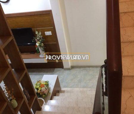 Townhouse-Nguyen-Van-Huong-Thao-Dien-for-rent-6beds-3floors-proviewland2802-28