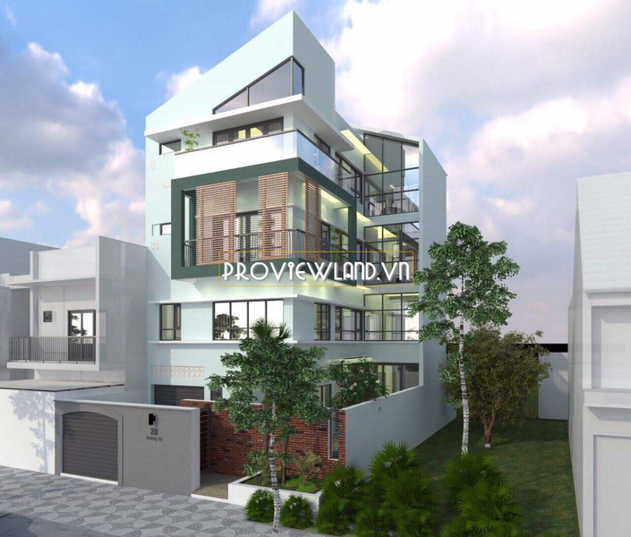 Villa-Road10-Thao-Dien-for-rent-3floor-1entresol-garden-proviewland1802-01