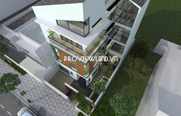 Villa-Road10-Thao-Dien-for-rent-3floor-1entresol-garden-proviewland1802-02