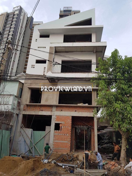 Villa-Road10-Thao-Dien-for-rent-3floor-1entresol-garden-proviewland1802-04