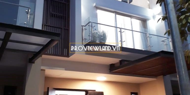 Villa-Townhouse-Palm-Residence-District2-for-rent-3floor-proviewland2202-00
