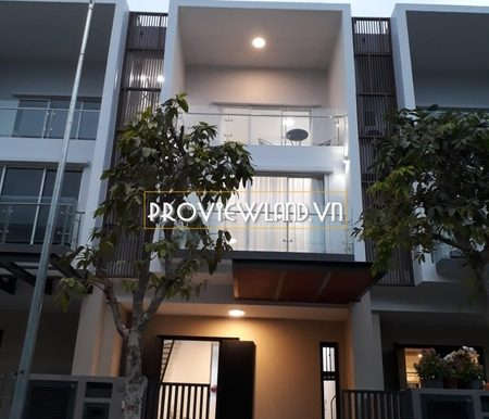 Villa-Townhouse-Palm-Residence-District2-for-rent-3floor-proviewland2202-01