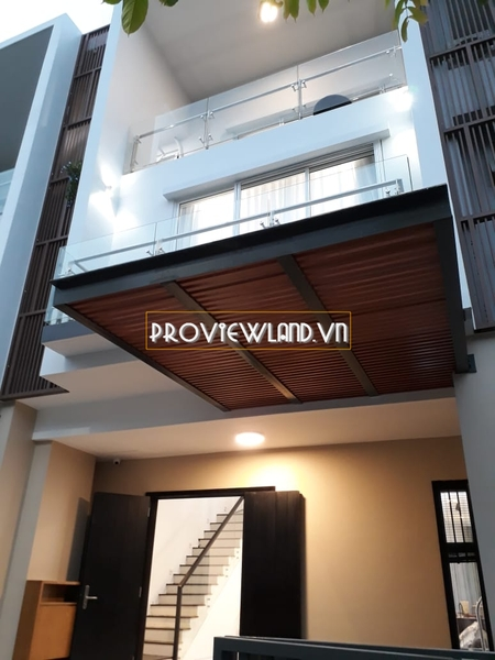 Villa-Townhouse-Palm-Residence-District2-for-rent-3floor-proviewland2202-02