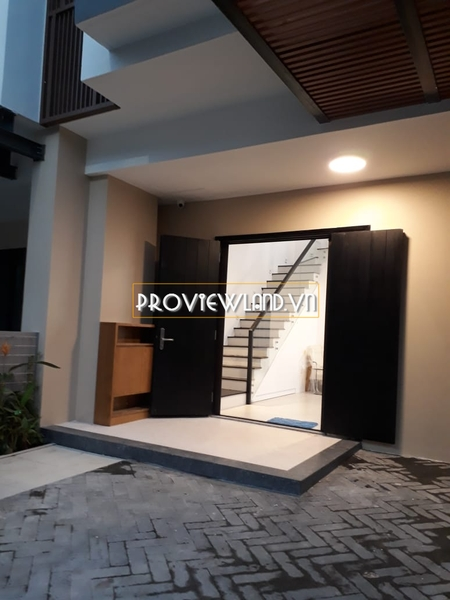 Villa-Townhouse-Palm-Residence-District2-for-rent-3floor-proviewland2202-03