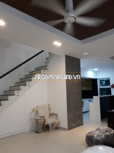 Villa-Townhouse-Palm-Residence-District2-for-rent-3floor-proviewland2202-04
