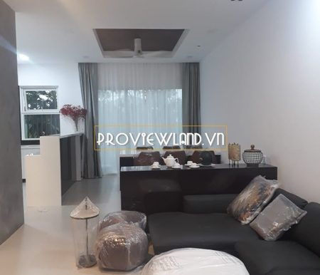 Villa-Townhouse-Palm-Residence-District2-for-rent-3floor-proviewland2202-05