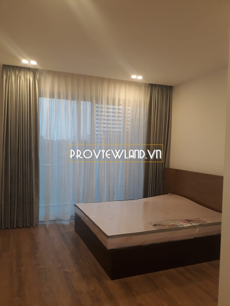 Villa-Townhouse-Palm-Residence-District2-for-rent-3floor-proviewland2202-06