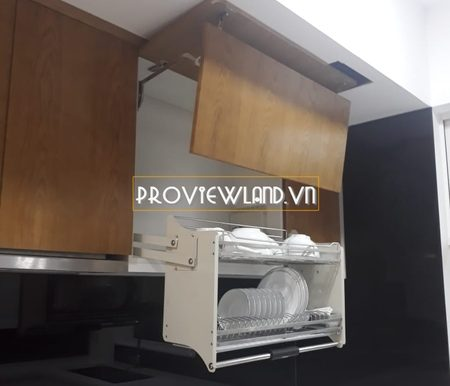 Villa-Townhouse-Palm-Residence-District2-for-rent-3floor-proviewland2202-07