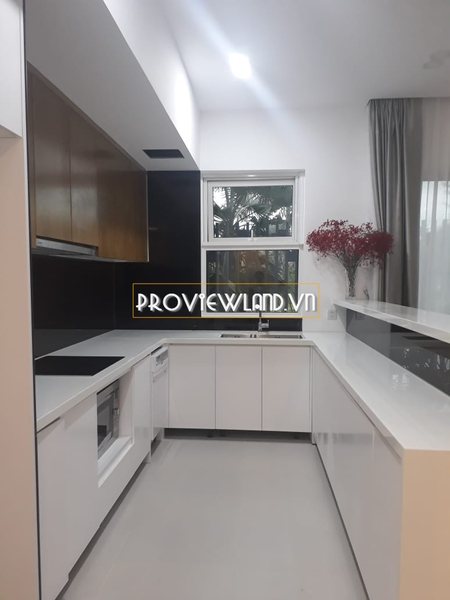 Villa-Townhouse-Palm-Residence-District2-for-rent-3floor-proviewland2202-08