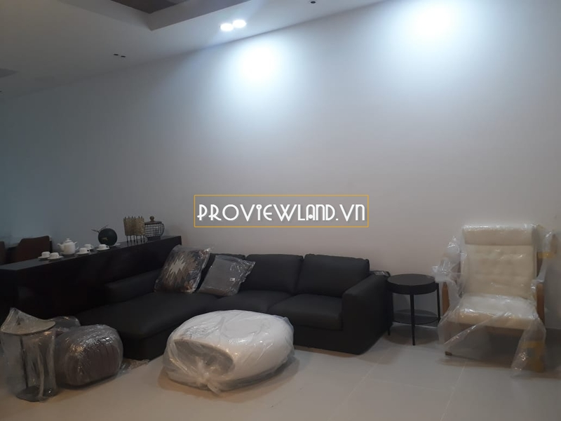 Villa-Townhouse-Palm-Residence-District2-for-rent-3floor-proviewland2202-09