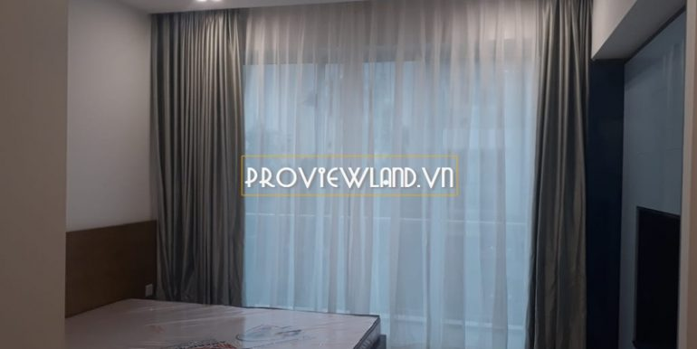 Villa-Townhouse-Palm-Residence-District2-for-rent-3floor-proviewland2202-10